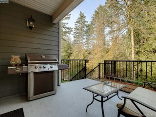 Photo 17: 766 Hanbury Pl in VICTORIA: Hi Bear Mountain House for sale (Highlands)  : MLS®# 804973
