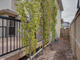 Photo 18: 24 EVERGLEN Grove SW in CALGARY: Evergreen Residential Detached Single Family for sale (Calgary)  : MLS®# C3618358