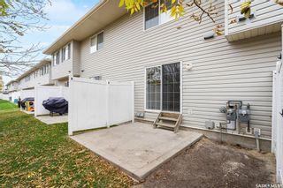 Photo 18: 2704 Cranbourn Crescent in Regina: Windsor Park Residential for sale : MLS®# SK874128