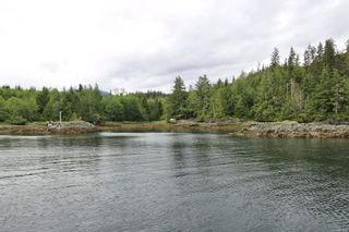 Photo 7: DL1833 Cracroft Island in : Isl Small Islands (North Island Area) Land for sale (Islands)  : MLS®# 887818