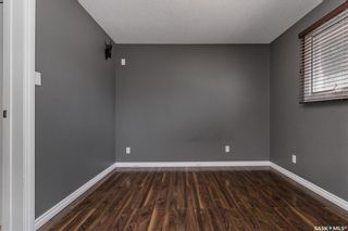 Photo 24: 1449 East Heights in Saskatoon: Eastview SA Residential for sale : MLS®# SK849418