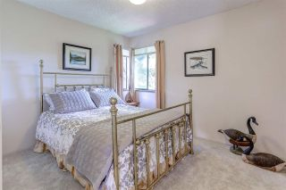 Photo 14: 1911 IRONWOOD COURT in Port Moody: Mountain Meadows House for sale : MLS®# R2077748