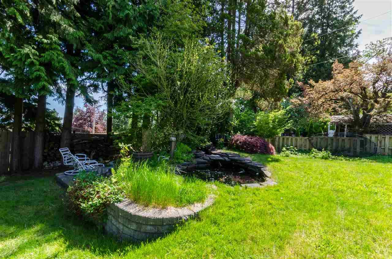 Photo 6: Photos: 1939 EASTERN Drive in Port Coquitlam: Mary Hill House for sale : MLS®# R2516960