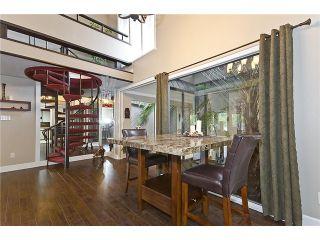 "Photo 5: 1190 JACKSON Way in Tsawwassen: Tsawwassen East House for sale in ""BEACH GROVE"" : MLS®# V929378"