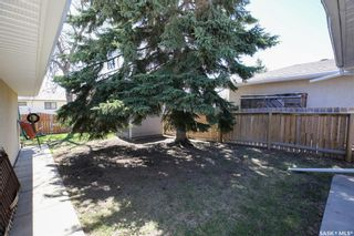 Photo 35: 165 Rink Avenue in Regina: Walsh Acres Residential for sale : MLS®# SK852632