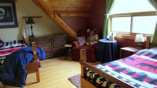 Photo 22: 6104 SELBY Road in Fort St. John: Fort St. John - Rural E 100th House for sale (Fort St. John (Zone 60))  : MLS®# R2584869