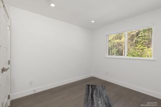 Photo 23: 1728 SUGARPINE Court in Coquitlam: Westwood Plateau House for sale : MLS®# R2616364