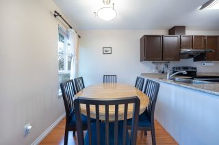 Photo 11: 10671 ALTONA Place in Richmond: McNair House for sale : MLS®# R2558084