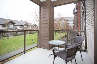 """Photo 17: 206 15322 101 Avenue in Surrey: Guildford Condo for sale in """"Ascada"""" (North Surrey)  : MLS®# R2483343"""