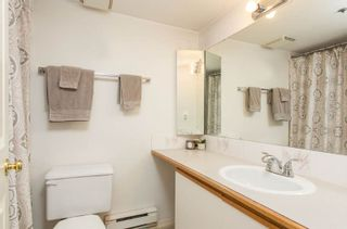 """Photo 16: 608 1310 CARIBOO Street in New Westminster: Uptown NW Condo for sale in """"River Valley"""" : MLS®# R2529622"""
