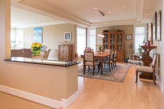 Photo 11: 5064 Lochside Dr in : SE Cordova Bay House for sale (Saanich East)  : MLS®# 873682