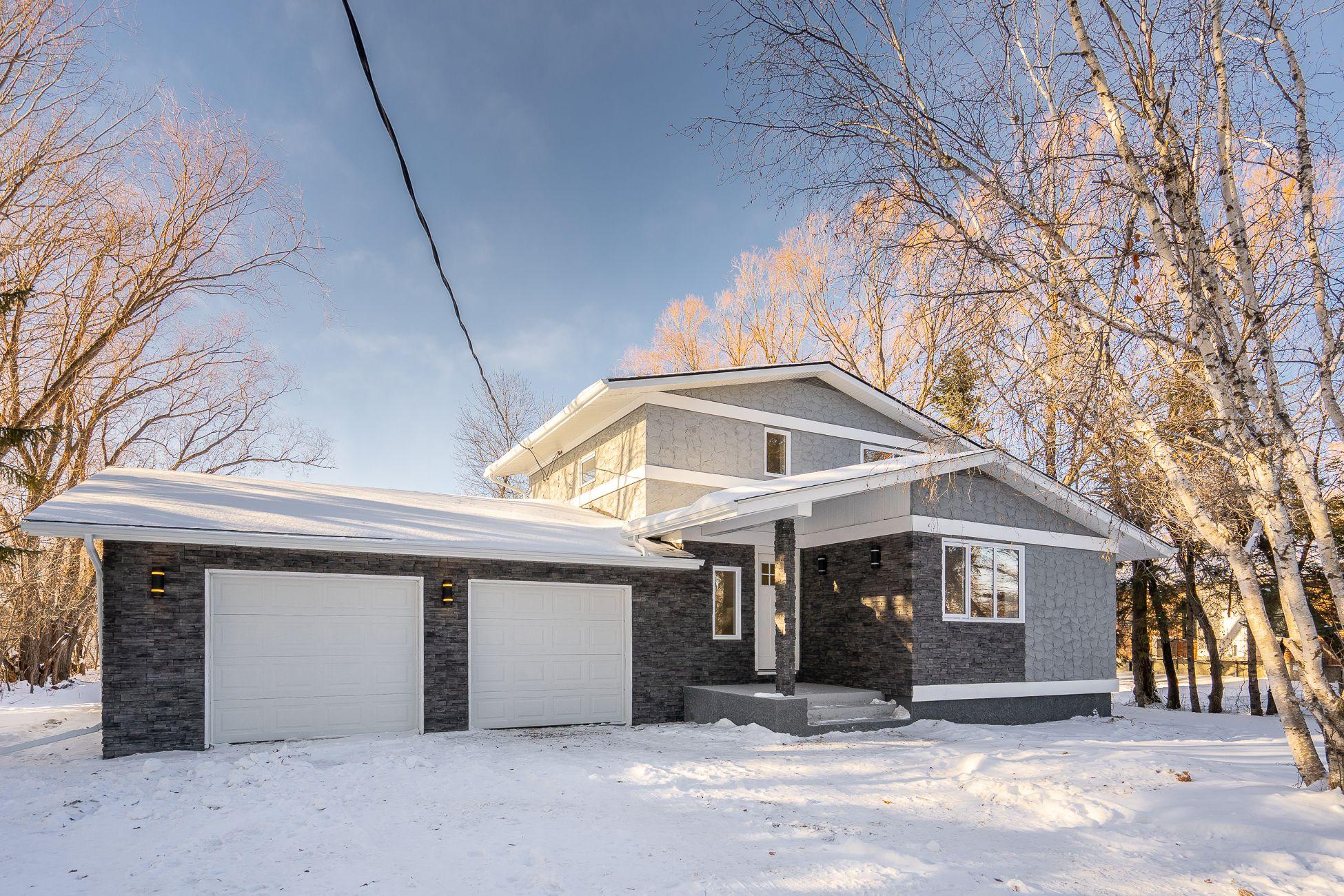Main Photo: 1436 Liberty Street in Winnipeg: Charleswood House for sale (1N)  : MLS®# 202029729