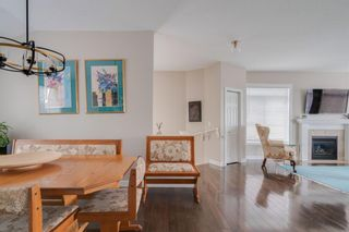 Photo 14: 26 7401 Springbank Boulevard SW in Calgary: Springbank Hill Semi Detached for sale : MLS®# A1139691