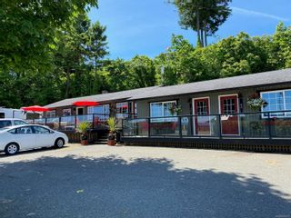 Photo 9: 120 170 S Island Hwy in : CR Campbell River Central Business for sale (Campbell River)  : MLS®# 876913