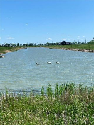 Photo 9: Lots 12 -20, 22-25 Block 4 Canal Street in RM of Ochre River: Crescent Cove Residential for sale (R30 - Dauphin and Area)  : MLS®# 202103052