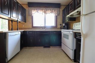 Photo 5: 567 Addis Avenue: West St Paul Residential for sale (R15)  : MLS®# 202119383