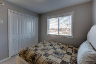 Photo 20: 155 1196 HYNDMAN Road in Edmonton: Zone 35 Condo for sale : MLS®# E4250571