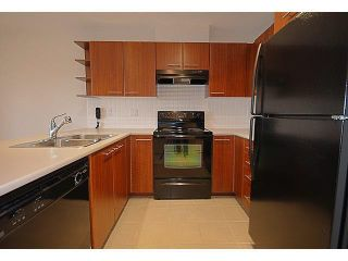 """Photo 7: 407 4799 BRENTWOOD Drive in Burnaby: Brentwood Park Condo for sale in """"THOMPSON HOUSE AT BRENTWOOD GATE"""" (Burnaby North)  : MLS®# R2532127"""