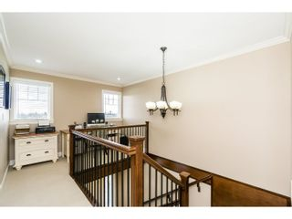 """Photo 14: 19325 67 Avenue in Surrey: Clayton House for sale in """"COPPER RIDGE"""" (Cloverdale)  : MLS®# R2046433"""