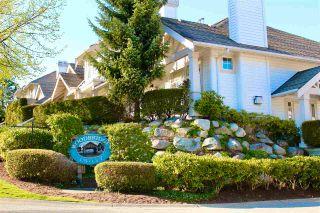 "Photo 30: 18 15037 58 Avenue in Surrey: Sullivan Station Townhouse for sale in ""WOODBRIDGE"" : MLS®# R2586307"