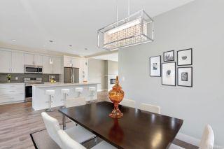 Photo 4: 7034 Brailsford Pl in : Sk Sooke Vill Core Half Duplex for sale (Sooke)  : MLS®# 860055