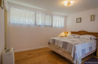 Photo 12: CLAIREMONT House for sale : 3 bedrooms : 3620 Fireway in San Diego
