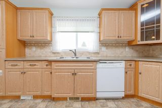 Photo 15: 52 658 Alderwood Dr in : Du Ladysmith Manufactured Home for sale (Duncan)  : MLS®# 870753