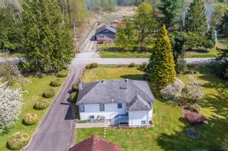Photo 56: 11755 243 Street in Maple Ridge: Cottonwood MR House for sale : MLS®# R2576131