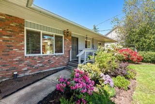Photo 39: 353 Pritchard Rd in : CV Comox (Town of) House for sale (Comox Valley)  : MLS®# 876996