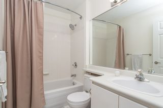 """Photo 11: 411 3638 W BROADWAY in Vancouver: Kitsilano Condo for sale in """"CORAL COURT"""" (Vancouver West)  : MLS®# R2461074"""