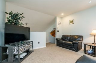 Photo 32: 32934 12TH Avenue in Mission: Mission BC House for sale : MLS®# R2499829