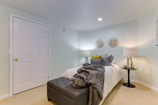 "Photo 25: 19630 CEDAR Lane in Pitt Meadows: Mid Meadows House for sale in ""Somerset"" : MLS®# R2579683"