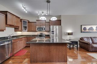 Photo 9: 310 405 Cartwright Street in Saskatoon: The Willows Residential for sale : MLS®# SK863649