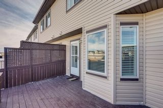 Photo 39: 155 ELGIN MEADOWS Gardens SE in Calgary: McKenzie Towne Semi Detached for sale : MLS®# C4299910