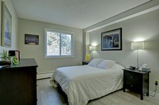 Photo 17: 9107 315 Southampton Drive SW in Calgary: Southwood Apartment for sale : MLS®# A1105768