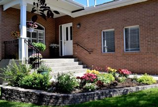 Photo 37: 36 Prominence Point SW in Calgary: Patterson Semi Detached for sale : MLS®# C4279662