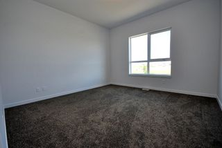 Photo 10: 43 Turnstone Terrace in Winnipeg: South Pointe Single Family Detached for sale (1R)