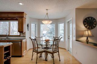 Photo 12: 260 Douglasbank Place SE in Calgary: Douglasdale/Glen Detached for sale : MLS®# A1042919