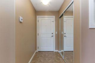 Photo 6: 128 240 SPRUCE RIDGE Road: Spruce Grove Condo for sale : MLS®# E4242398