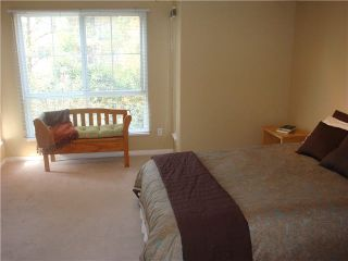 """Photo 4: 205 2388 WELCHER Avenue in Port Coquitlam: Central Pt Coquitlam Condo for sale in """"PARK GREEN"""" : MLS®# V1115569"""