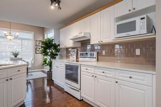 Photo 17: 149 West Ranch Place SW in Calgary: West Springs Residential for sale : MLS®# A1060894