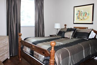 Photo 30: 4 Hodgson Street in Port Hope: House for sale : MLS®# 40010563