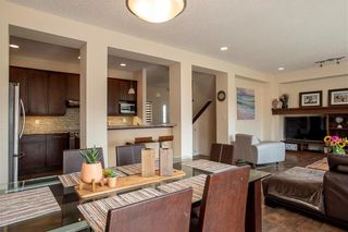 Photo 5: 22 Sidebottom Drive in Winnipeg: River Park South Residential for sale (2F)  : MLS®# 202117415
