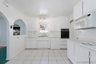 Photo 18: SAN DIEGO House for sale : 3 bedrooms : 4960 New Haven Rd