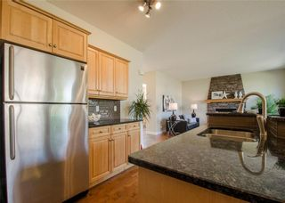 Photo 20: 152 STRATHLEA Place SW in Calgary: Strathcona Park House for sale : MLS®# C4130863