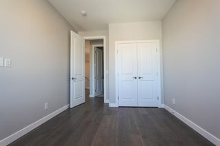 Photo 26: 2410 54 Avenue SW in Calgary: North Glenmore Park Semi Detached for sale : MLS®# A1082680