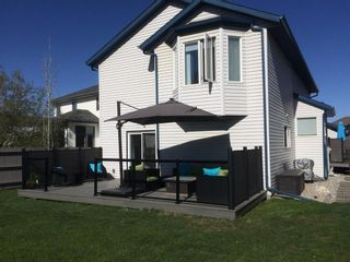 Photo 37: 32 Citadel Ridge Place NW in Calgary: Citadel Detached for sale : MLS®# A1070239