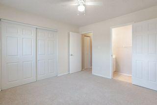 Photo 14: 3452 39 Street in Edmonton: Zone 29 House for sale : MLS®# E4231480