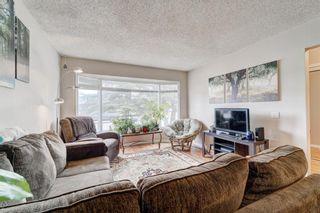 Photo 10: 68 Glendale Way: Cochrane Detached for sale : MLS®# A1101921
