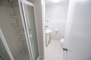 Photo 26: 1508 Leila Avenue in Winnipeg: Mandalay West Residential for sale (4H)  : MLS®# 1720228
